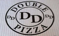 DoubleD's