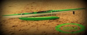 Ehukai-oc1-canoe